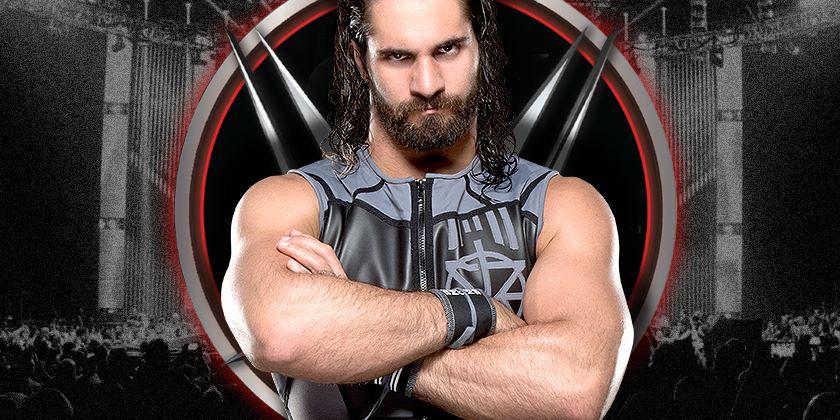 "Backstage News on Why Seth Rollins ""Sacrificed"" Himself at Survivor Series"