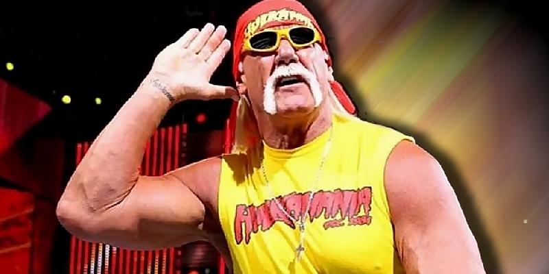Hulk Hogan Bio - Profile