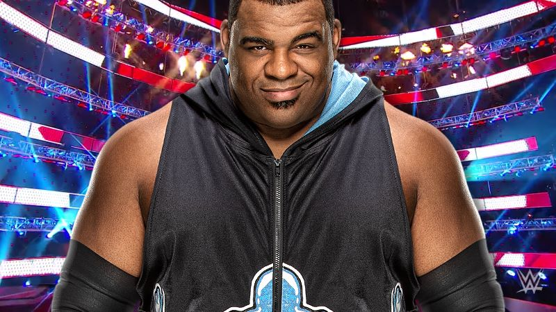 Keith Lee Profile, Bio