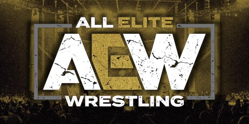 AEW Signs Eddie Kingston
