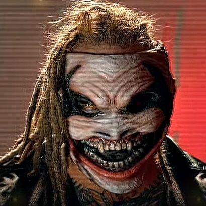 Bray Wyatt Profile and Bio