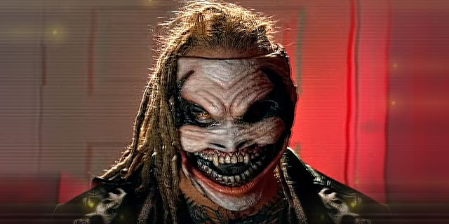 """WWE Posts New Bray Wyatt Teaser, SmackDown Note On 2 Of 3 Falls Matches, Ricochet's """"Pick"""""""