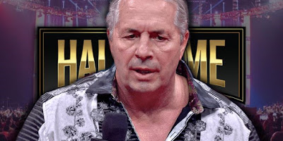 Earl Hebner Says He Believes The Montreal Screwjob Was A Work