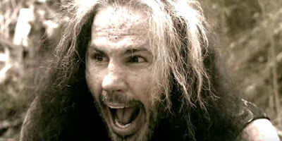 Backstage News on Matt Hardy's Status After No Holds Barred Match Announcement
