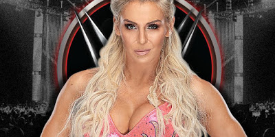 WWE Provides an Injury Update on Charlotte Flair