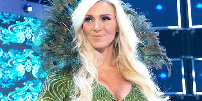 Charlotte Flair Out Of Action, Set To Undergo Surgery