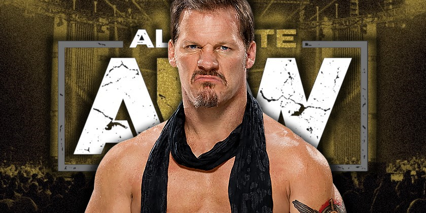 Chris Jericho On Why Jon Moxley And Cody Are Better In AEW Than In WWE