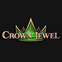 WWE Crown Jewel Results - November 2, 2018