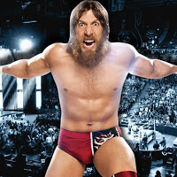 Daniel Bryan Rips WWE Focusing On Becky Lynch Tweets, Talks What He Doesn't Respect About AJ Styles