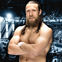 Daniel Bryan Reveals Length Of Current WWE Contract