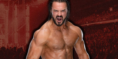 Drew McIntyre Talks Possible WWE Championship Feuds With Jinder Mahal And AJ Styles