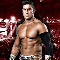 EC3 Answers Question About EC1 And EC2 in Funny Way (Photo)
