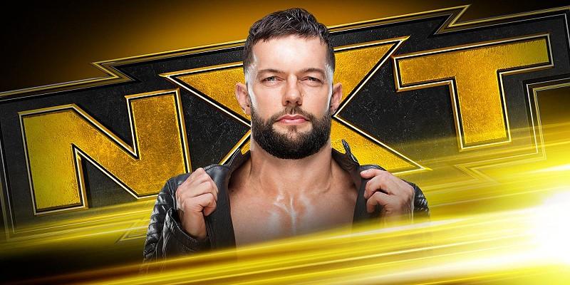 Finn Balor Sends Warning To Potential NXT Title Challengers Ahead Of WarGames