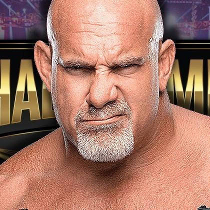 Goldberg Profile and Bio