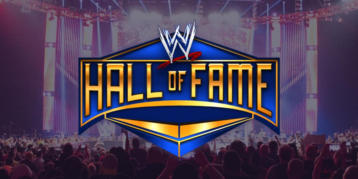 "Brutus ""The Barber"" Beefcake to be Inducted Into the WWE Hall of Fame Class of 2019"