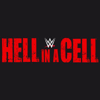 Two Matches Added to WWE Hell in a Cell, Joe vs. Styles Announced For WWE Super Show-Down