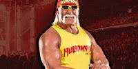 Hulk Hogan Says He'll Never Wrestle Again