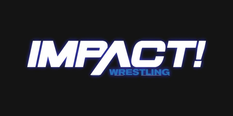 Why Impact Has Teased a Return By AJ Styles