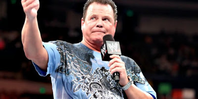 Jerry Lawler Says WWE Superstars Have More Freedom With Promos Under Paul Heyman