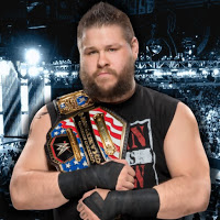 Kevin Owens Quits On Tonight's WWE RAW (Video), Loaded Show For Next Week, More Matches Announced For WWE Super Show-Down