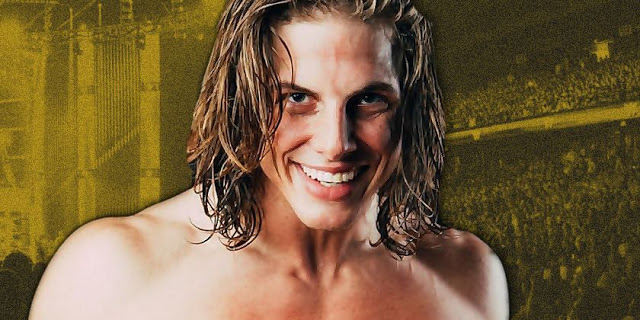 Matt Riddle Not Expected To Move To The Main Roster Anytime Soon