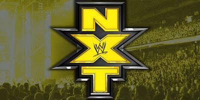 NXT Injury Report