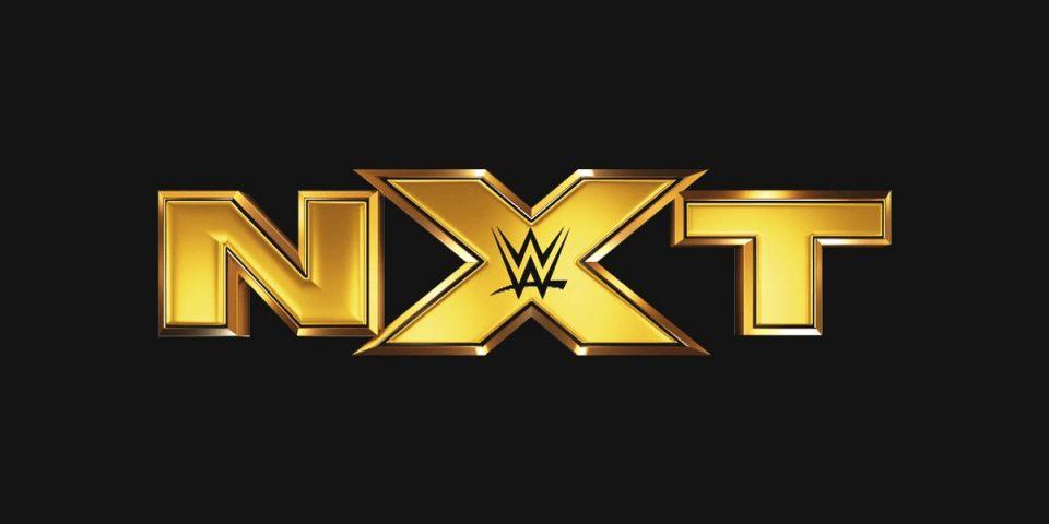 WWE Using NXT 2.0 Name Moving Forward