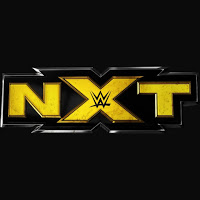 NXT Results - December 5, 2018
