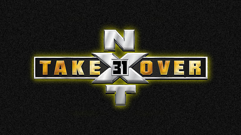 NXT Takeover 31 Results - October 4, 2020