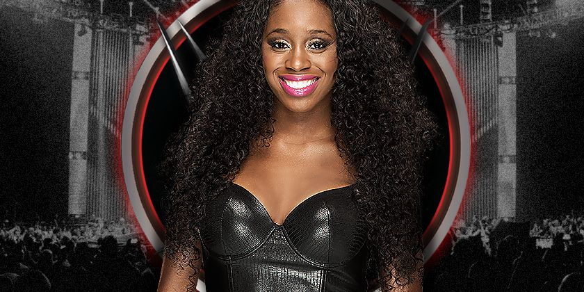 Naomi Recovering From Unexpected Surgery