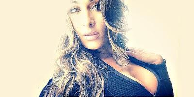 Nikki Bella Teases Big Announcement On WWE SmackDown