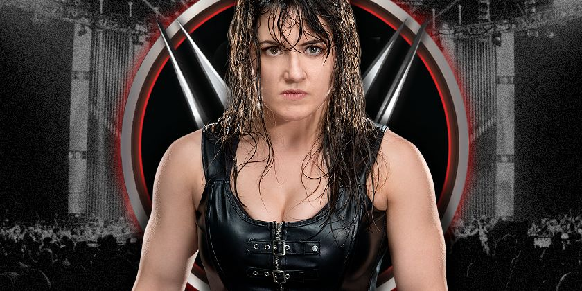 Nikki Cross Addresses Not Being Used