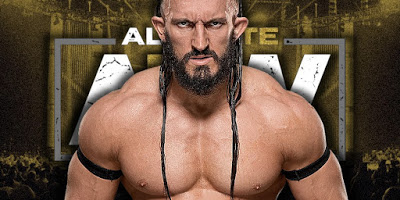 What Happened After Dynamite, New Match Announced For AEW Full Gear