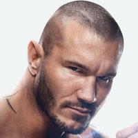 Randy Orton Profile and Bio