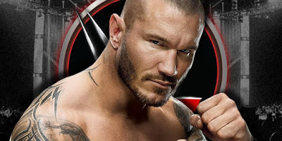 Randy Orton Fakes Injury, Orton Vs. AJ Styles Continues, Edge Involvment?