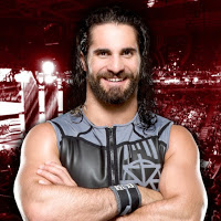 WWE Announces Seth Rollins For RAW, Update on His Injury and Schedule