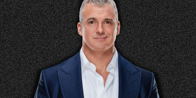 Speculation on Where Shane McMahon Storyline May be Headed
