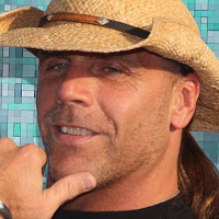 Shawn Michaels' Role For Super Show-Down Revealed? ** POSSILBE SPOILER **