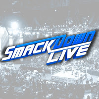 WWE Smackdown Results - December 25, 2018