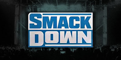 Possible Spoiler For Tonight's SmackDown