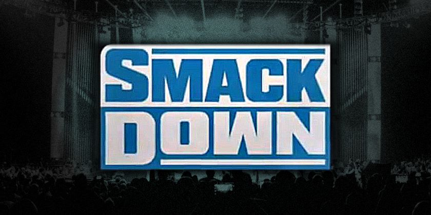 SmackDown Preview - Two Title Matches, Otis & Mandy Rose Return, More