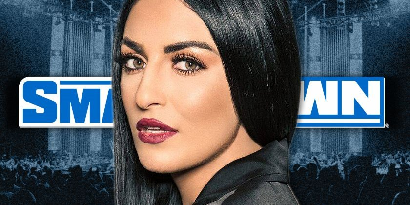 Sonya Deville Reveals Mandy Rose Was With Her, Gives Significant Details of Stalking Incident