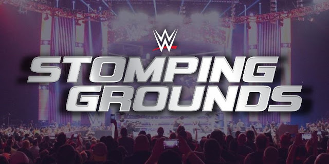 Stomping grounds betting odds ig index spread betting reviews on hydroxycut