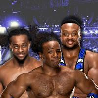 Backstage News On Kofi Kingston's Momentum Going Into WWE Elimination Chamber, Mustafa Ali