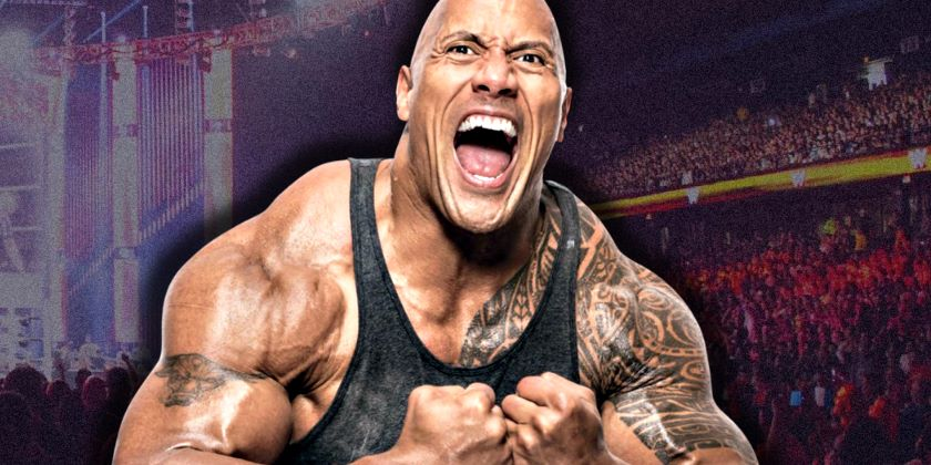 The Rock To Appear At WWE Survivor Series? Possible Survivor Series Location
