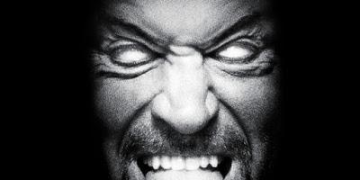 WWE Fixes Michelle McCool Snub, The Undertaker Responds