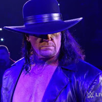 Kane to Be in The Undertaker's Corner at WWE Super Show-Down, Possible Match For Shawn Michaels