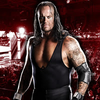 The Undertaker Makes Surprise Return On RAW, Confronts Shawn Michaels (Photos, Video)