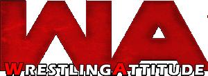 Wrestling Attitude Homepage