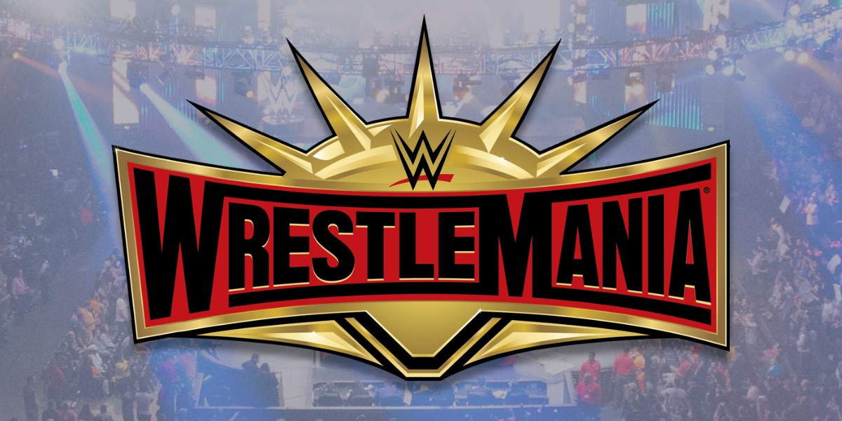 Final WWE WrestleMania Betting Odds, Potential Spoilers for Tonight's PPV